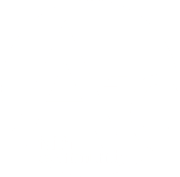 Area 10 Faith Community
