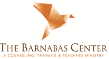 barnabascenter.png