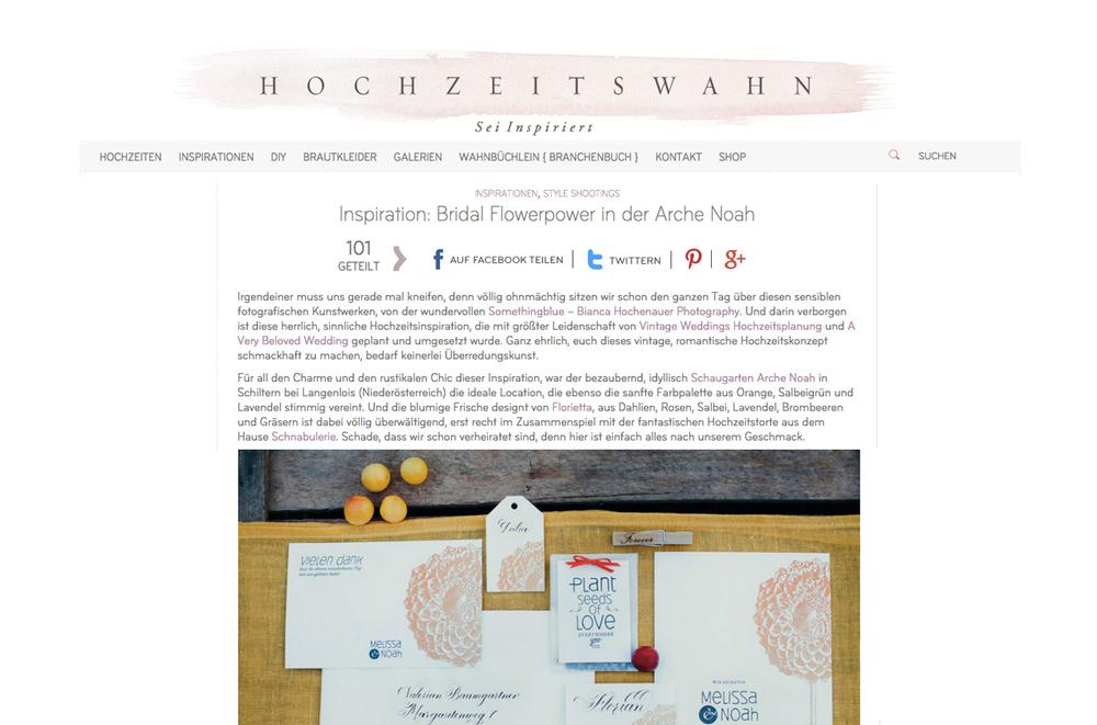 Letterpress Hochzeit Einladung und Papeterie