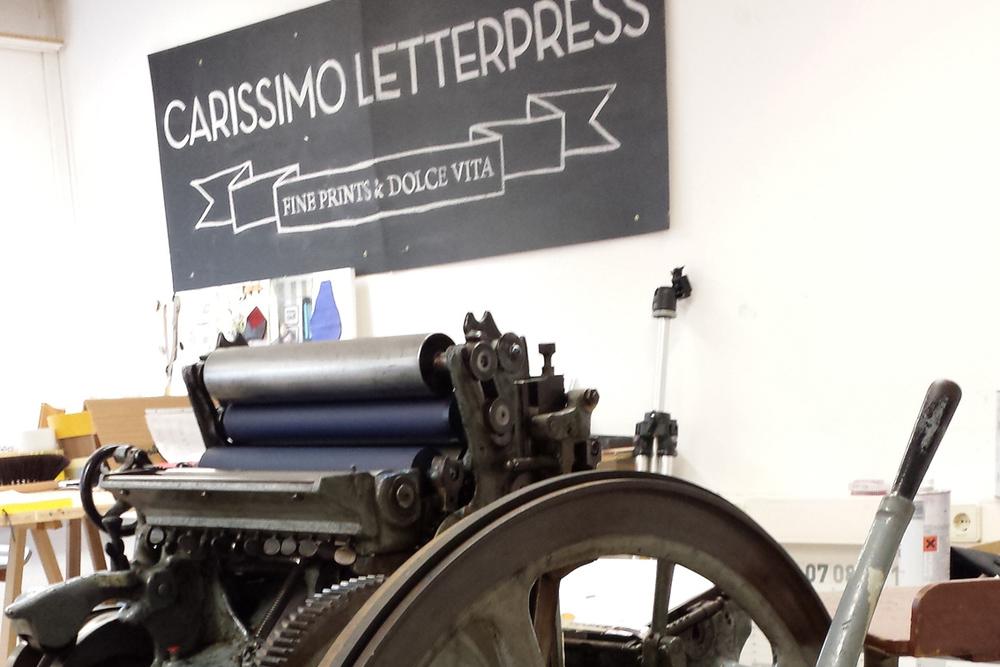 Carissimo_Letterpress_MariaAddolorata