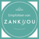 DE-AT-CH-badges-zankyou-1.png