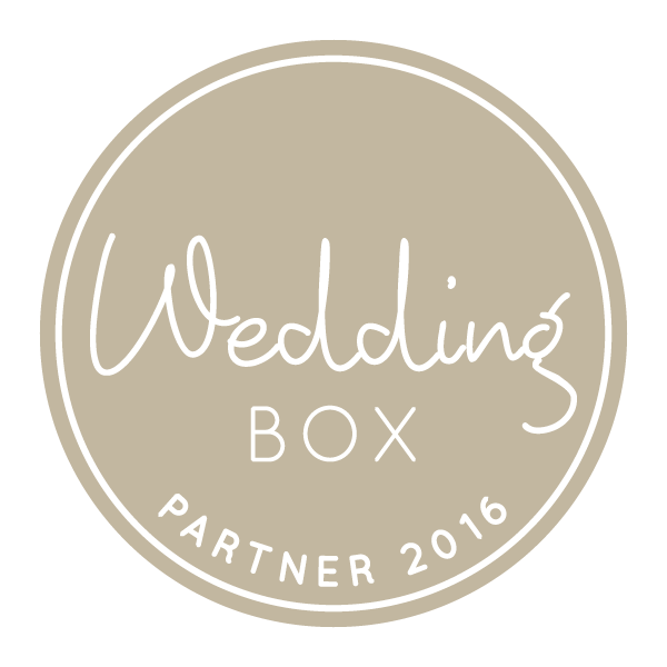 WeddingBoxPartner_Logo.png