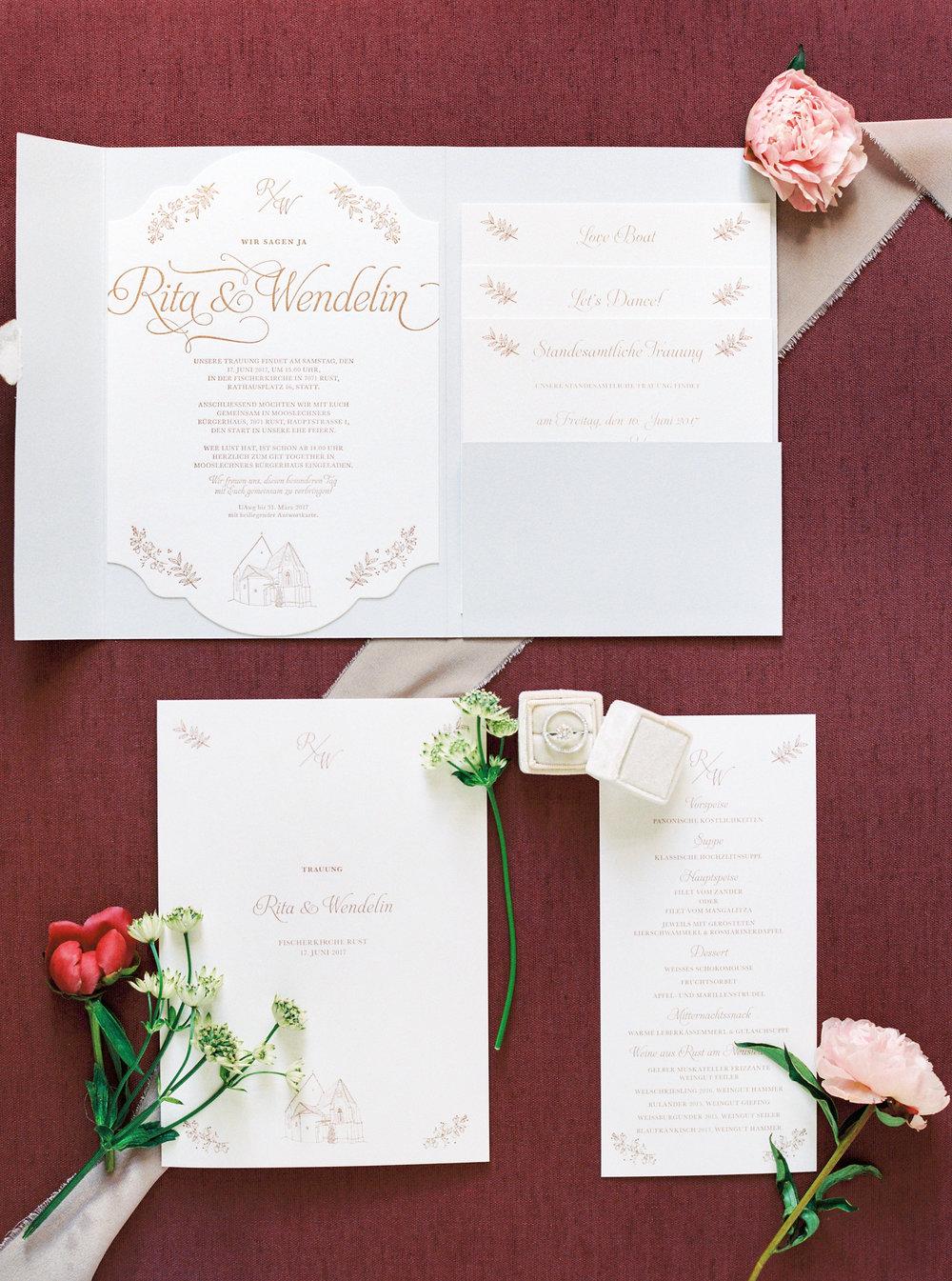 Rita-Wendelin-Hochzeit-Neusiedlersee-Rust-1©melanie-nedelko.jpg