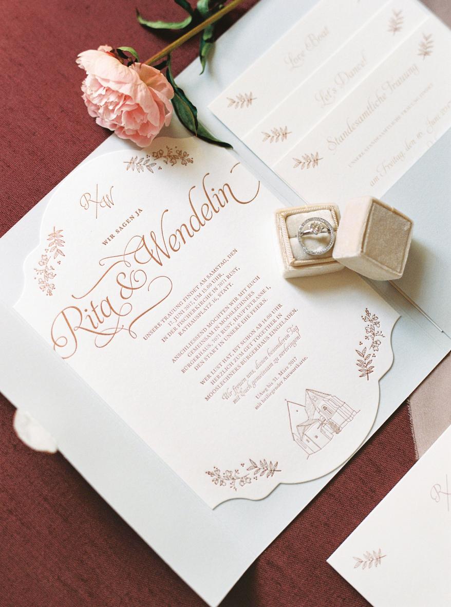 Rita-Wendelin-Hochzeit-Neusiedlersee-Rust-4©melanie-nedelko_web.jpg