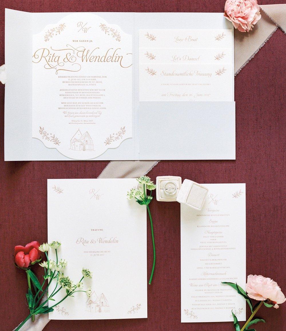 Rita-Wendelin-Hochzeit-Neusiedlersee-Rust-1©melanie-nedelko_web.jpg