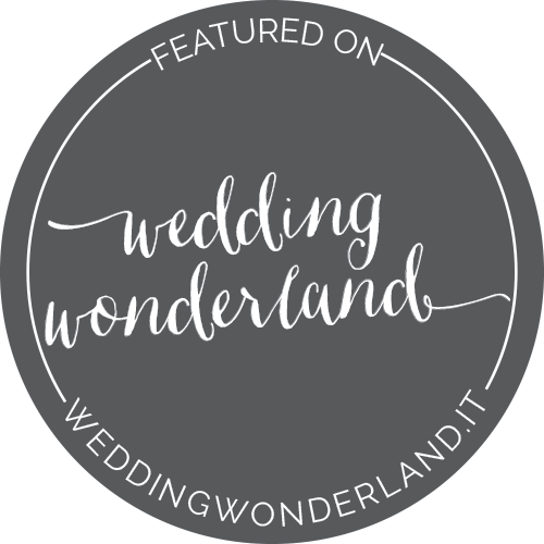 Carissimo Letterpress featured on Wedding Wonderland