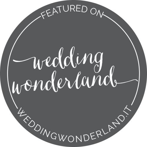 Carissimo Letterpress featured on Wedding Wonderland