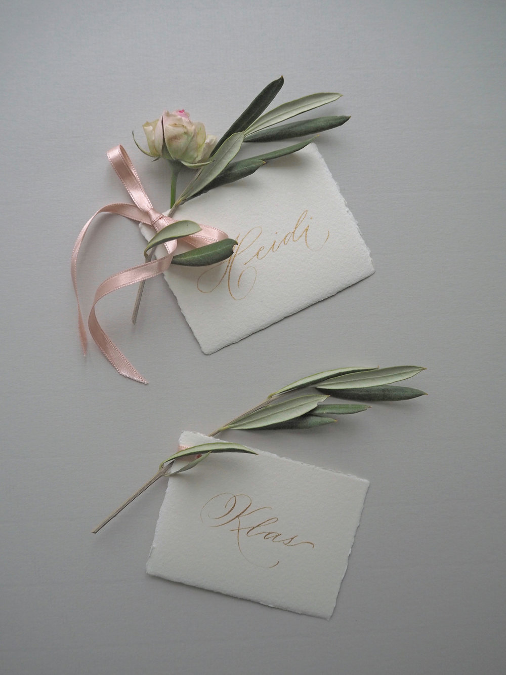 H&K namecards.jpg