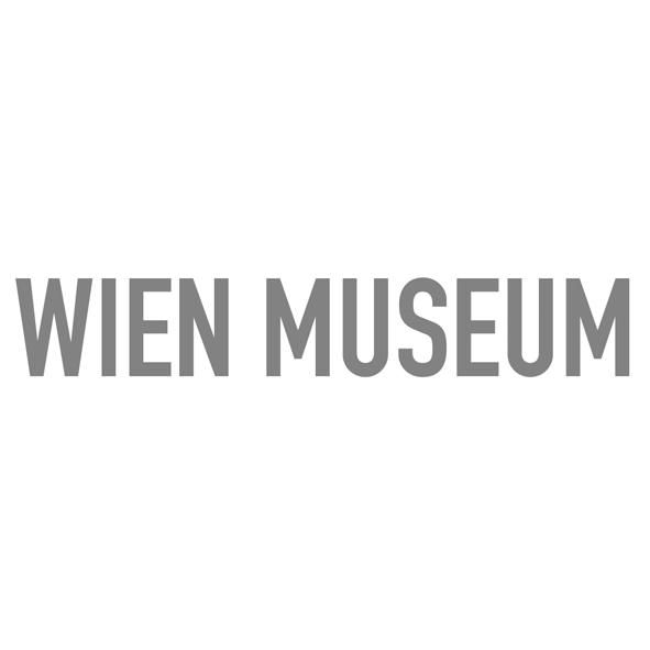Wien Museum.jpg