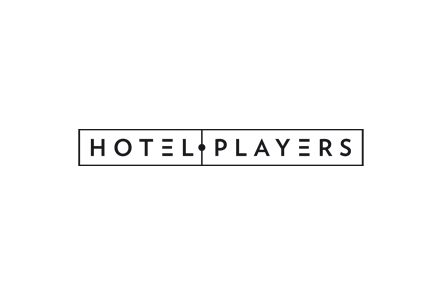 branding.hotelplayers.jpg