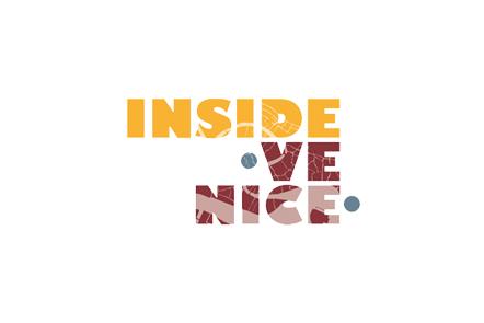 branding.Insidevenice.00.jpg