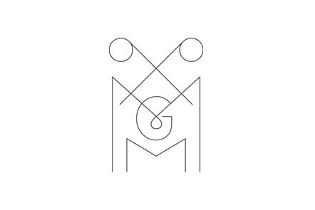 branding.monica.00.jpg