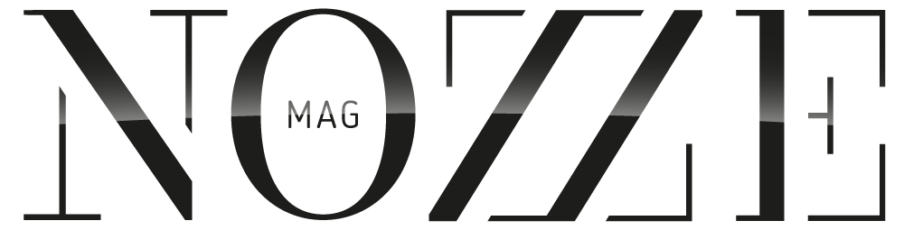 logo-nozzemag-sito-home02.png