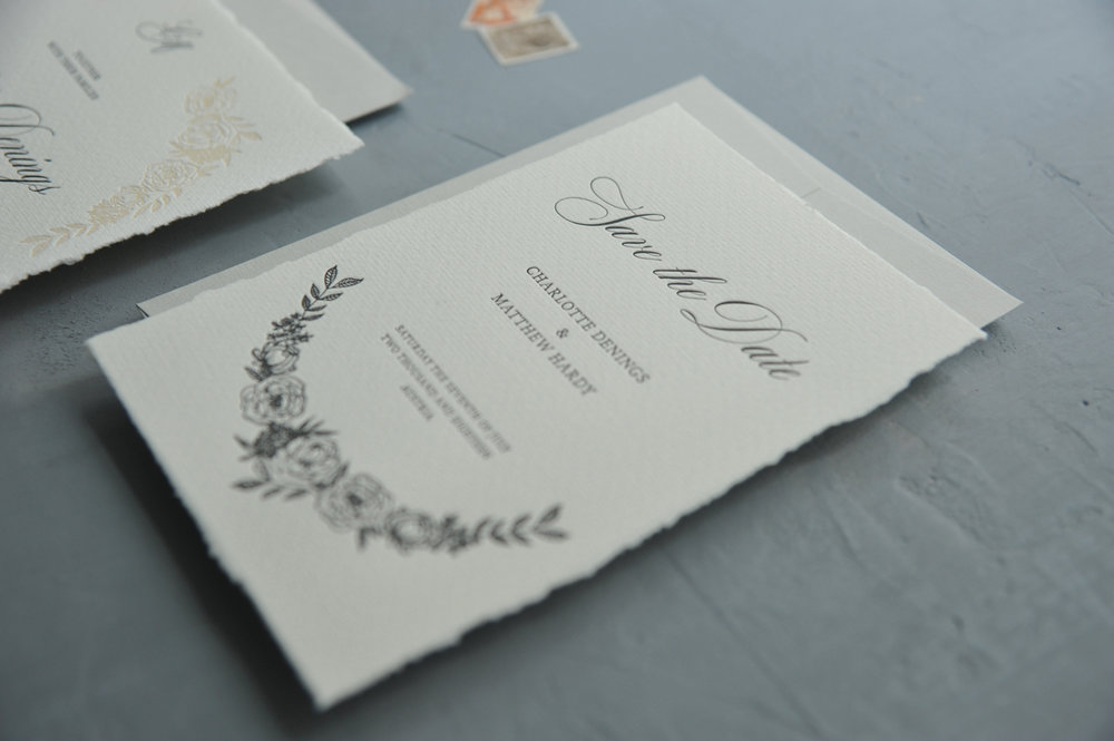 Full Bloom_Save the Date_Photocredit Carissimo Letterpress_web.jpg