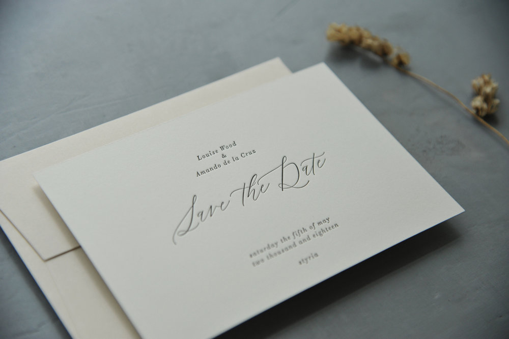 New Modern_Save the Date_Photocredit Carissimo Letterpress_web.jpg