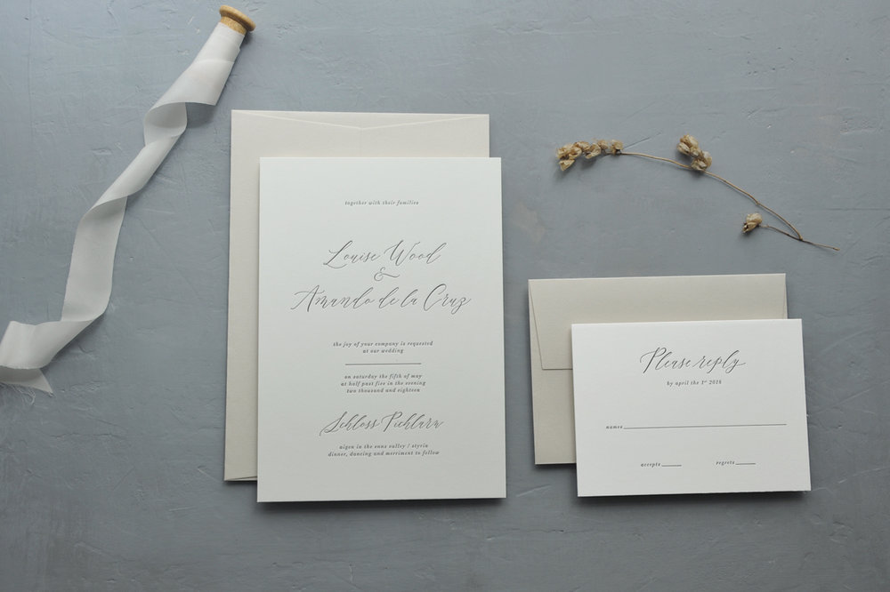 New Modern_Set_Photocredit Carissimo Letterpress_web.jpg