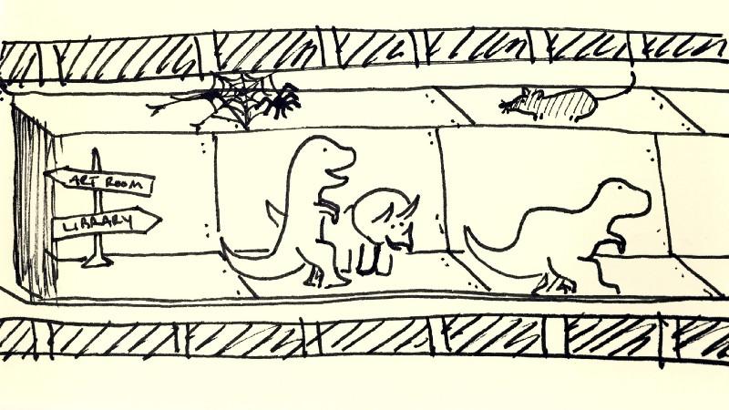 vent storyboard.jpeg
