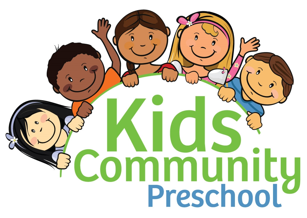 Kids Community Preschool