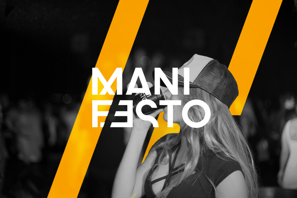 Sitemanifesto3.png