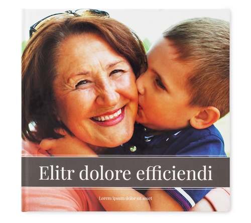 grandparents-photobooks-bontia.jpg