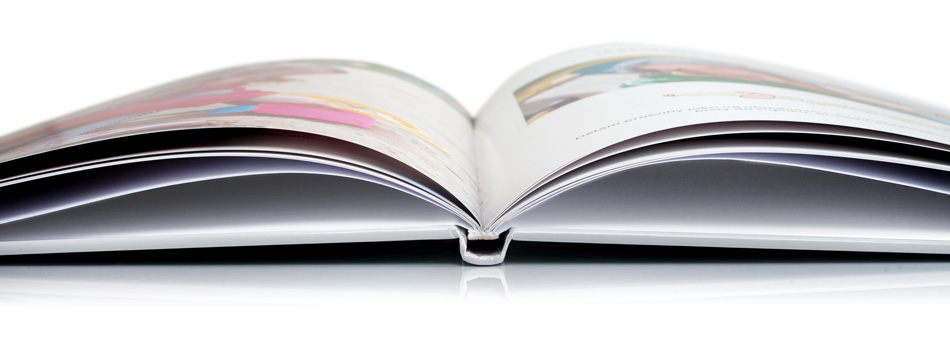 photobook-binding-bontia.jpg