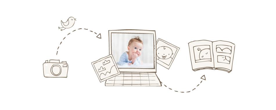 create-children-photobook.jpg
