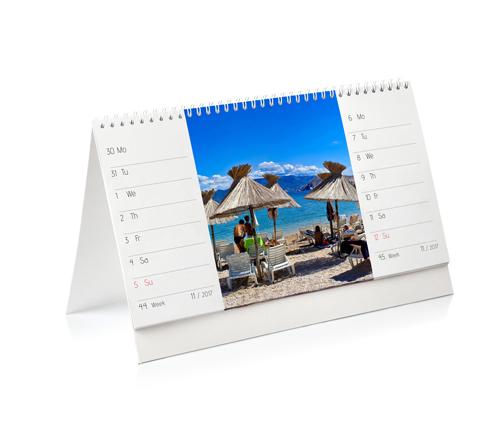 bi-weekly-calendar-bontia.jpg