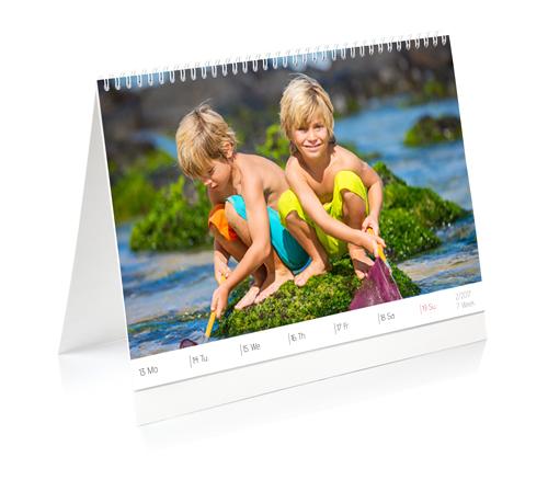 table-calendar-bontia.jpg