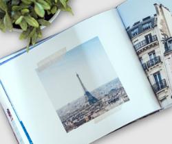 photo-books-bontia