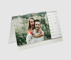 photo-calendars-bontia