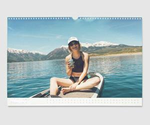 wall-photo-calendars-bontia