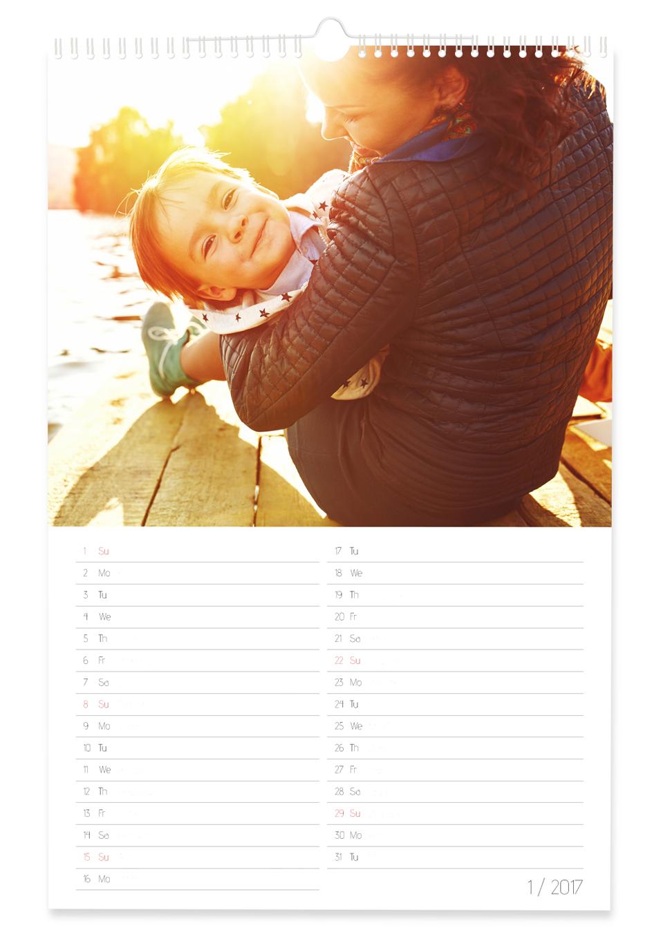 day-planner-wall-photo-calendar-bontia
