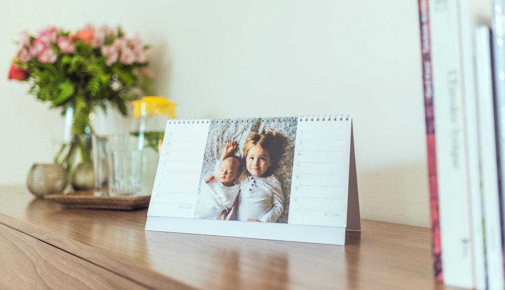 table-calendar-bontia