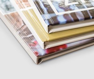 photobook-bontia-hardcover.jpg