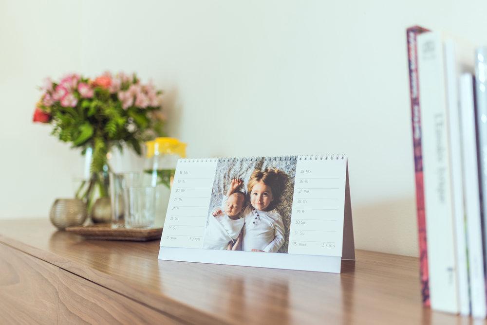 stolní+fotokalendář+bontia.jpg