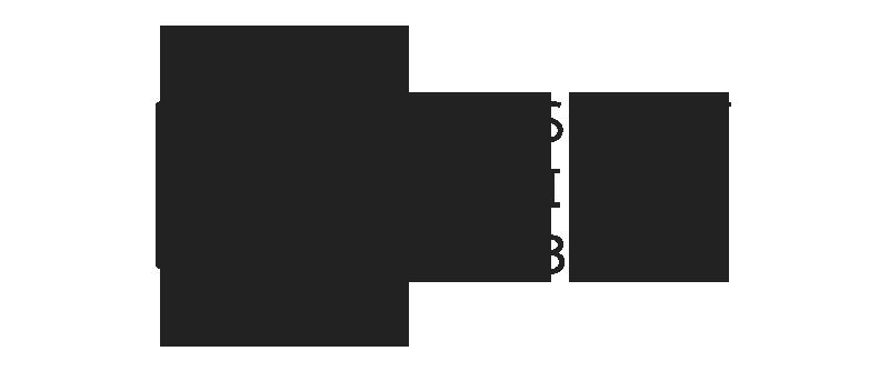Institut Cuisine Libre