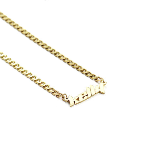 the fashion plate galleria jared and jewelry shop deal name necklace pendants amazing of necklaces