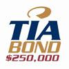TIA 250 Bond