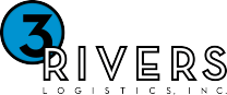 3 Rivers Logistics, Inc