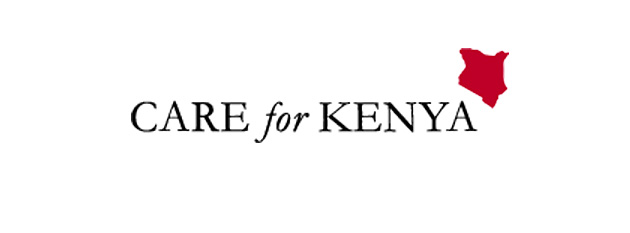 care for kenya