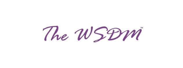 the wsdm