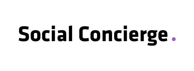social-concierge.jpg