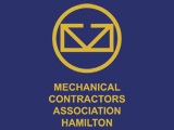 Mechanical Contractors Association Hamilton