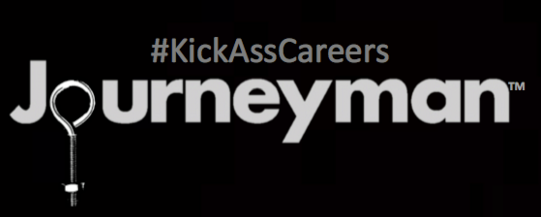Kickass Careers
