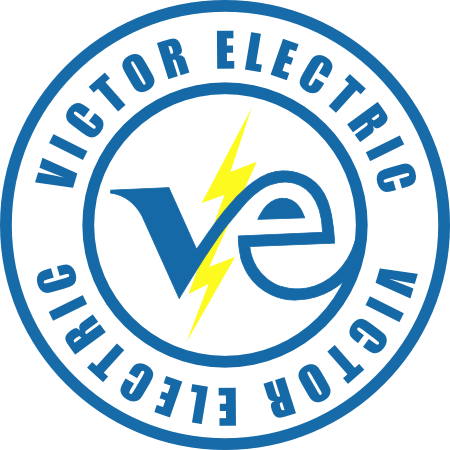 Victor Electric