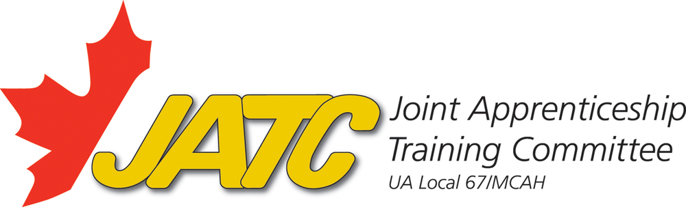 Joint Apprenticeship Training Committee