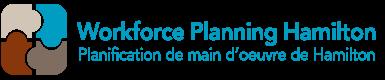 logo-htab2.png