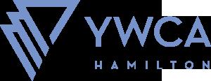 logo-YWCAh-9bc93bafd6d26e30618d172df0ed6638.png