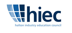 Halton Industry Education Council