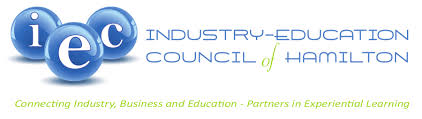 Industry Education Council of Hamilton
